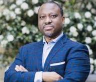 Soro,Guillaume Soro,candidature,DG des Impôts,Ouattara Sié Abou
