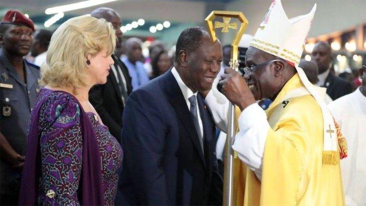 mgr-jean-pierre-kutwa-revient-a-la-charge-quotla-candidature-de-ouattara-a-ces-prochaines-elections-nest-pas-necessairequot