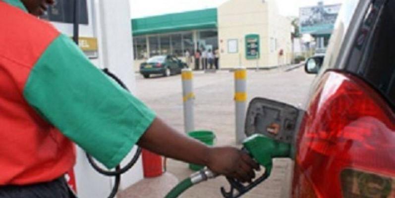 Transport,carburant,gaz,pétrole