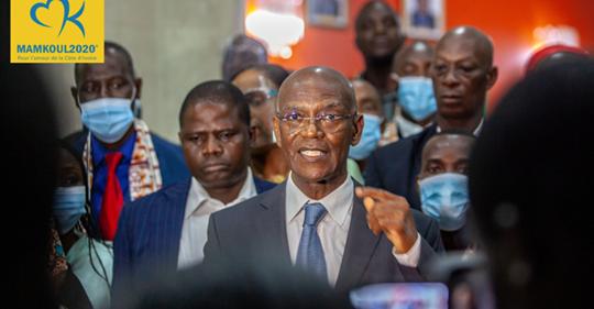 presidentielle-2020-apres-le-depot-de-sa-candidature-mamadou-koulibaly-evoque-les-difficultes-liees-au-parrainage