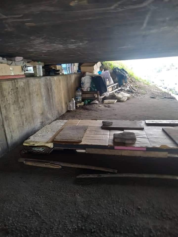 district-dabidjan-tous-les-squatteurs-sous-les-ponts-seront-deguerpis