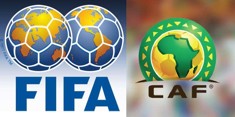 Football,Election à la Fif
