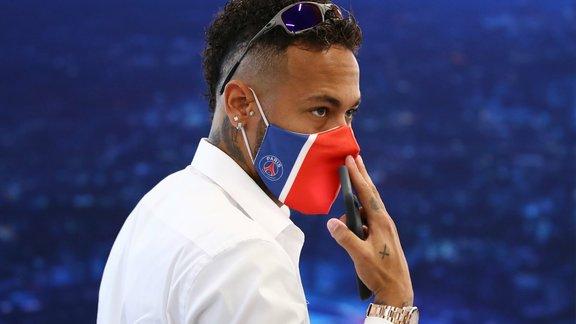 neymar-teste-positif-a-la-covid-19