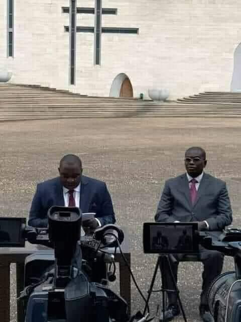 RHDP,Alassane Ouattara,Adjoumani Kobenan,Cardinal Kutwa