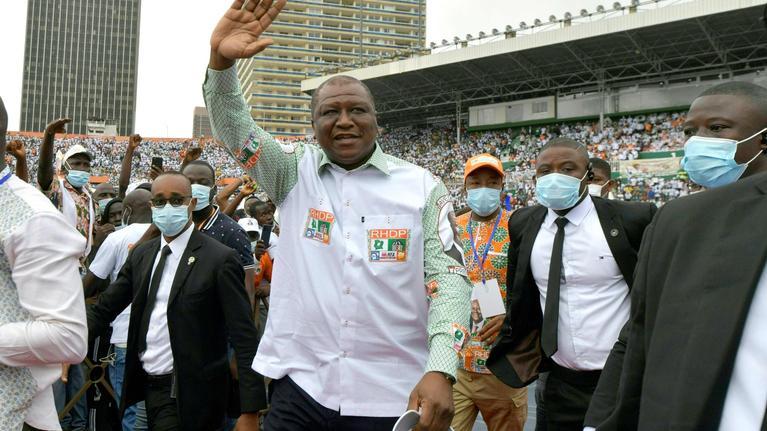 presidentielle-en-cote-divoire-hamed-bakayoko-ouattara-a-pris-une-decision-difficile-interview