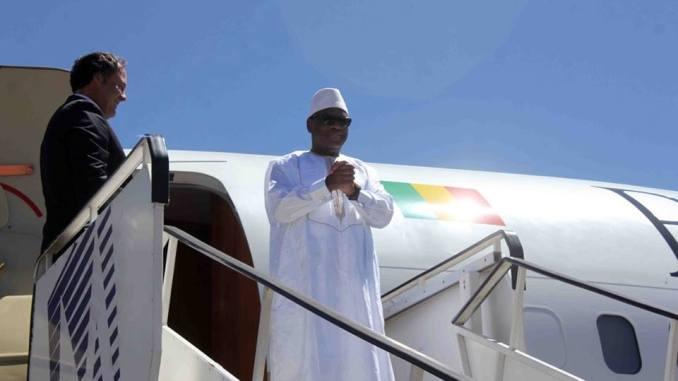 mali-lancien-president-ibrahim-boubacar-keita-a-quitte-le-pays