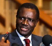 Burkina-Faso,investiture à l'élection présidentielle,kadré désiré ouédraogo,agir ensemble