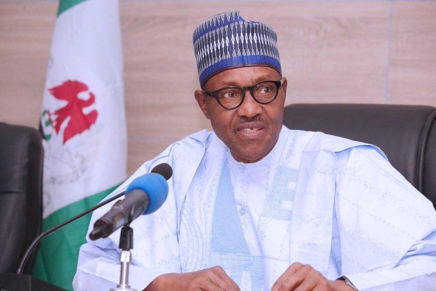 3e mandat,Muhammadu Buhari,Alassane Ouattara,Condé,Ibrahim Boubacar Keita,CEDEAO