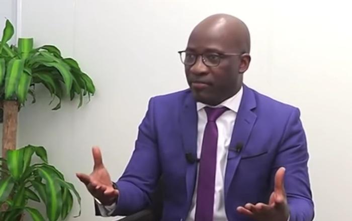 ble-goude-le-president-ouattara-a-mal-fait-de-se-dedire