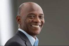 Mamadou Koulibaly,présidentielle 2020,Conseil constitutionnel,parrainages