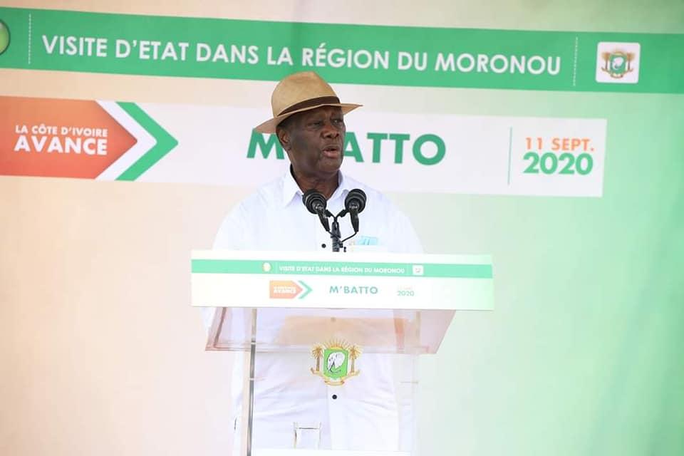 depuis-mbatto-ouattara-tance-lopposition-quot-la-democratie-ce-nest-ni-la-violence-ni-la-manipulation-des-jeunesquot