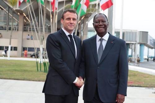 rencontre-ouattara-macron-quotil-faut-arreter-de-penser-que-les-decisions-doivent-etre-prises-a-parisquot-ouattara
