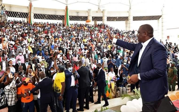 jeunesse-ivoirienne-condamnation-unanime-de-la-violence