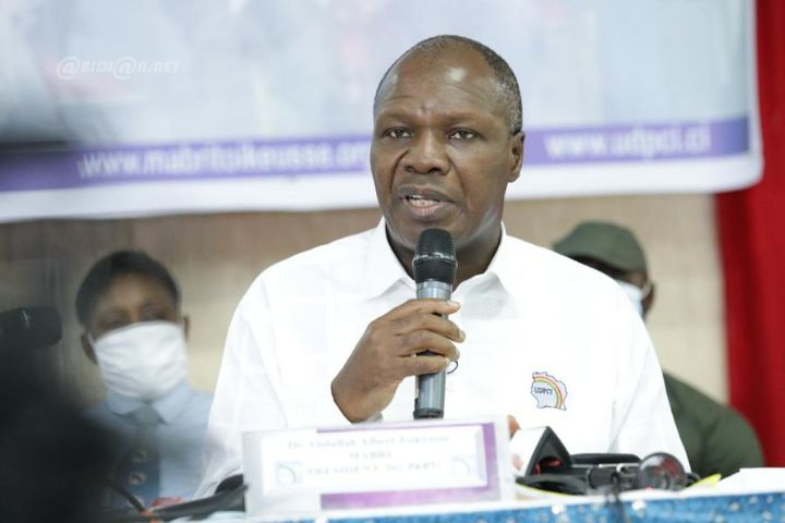 rejet-de-la-candidature-de-mabri-ludpci-se-dit-quotsurpris-et-etonnesquot-des-allegations-conseil-constitutionnel
