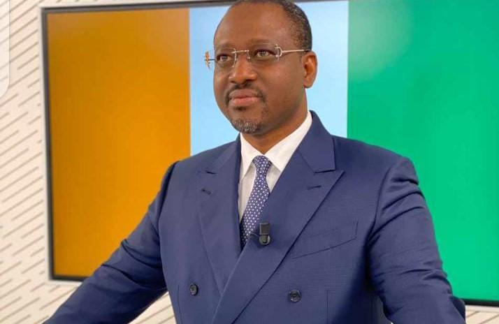 presidentielle-2020-soro-guillaume-eligible-selon-la-cour-africaine-des-droits-de-lhomme-et-des-peuples