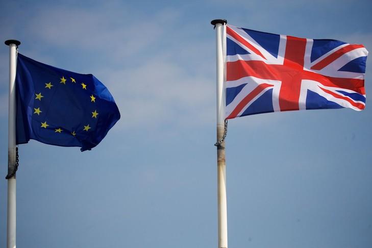 Brexit,Toujours pas d'accord sur les termes du divorce,Londres,UE,Londres et Bruxelles,Divorce,Pas d'accord avec les termes du divorce