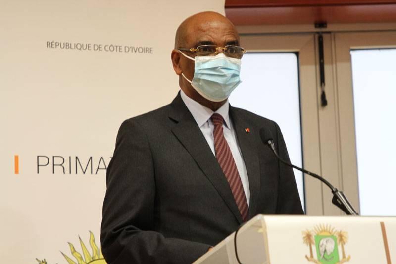 rencontre-premier-ministre-secteur-prive-quotsur-les-250-milliards-promis-seulement-15-milliards-ont-ete-injectes-dans-leconomiequot-pdt-cgeci