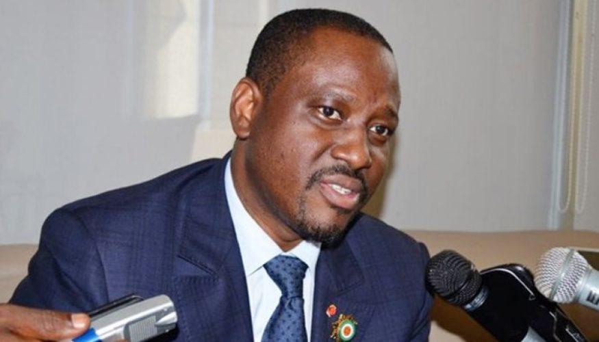 guillaume-soro-quotnous-naccepterons-pas-un-troisieme-mandat-dalassane-ouattara-quot