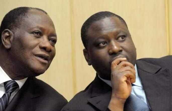 soro-guillaume-ouattara-veut-imposer-une-autre-crise-electorale-a-la-cote-divoire
