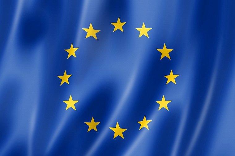 lunion-europeenne-se-prononce-sur-lelection-presidentielle-du-31-octobre-2020