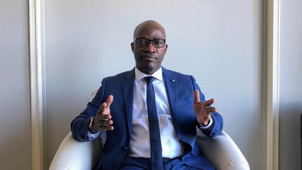 Blé Goudé,Alassane Ouattara,Laurent Gbagbo,CEI,Conseil constitutionnel