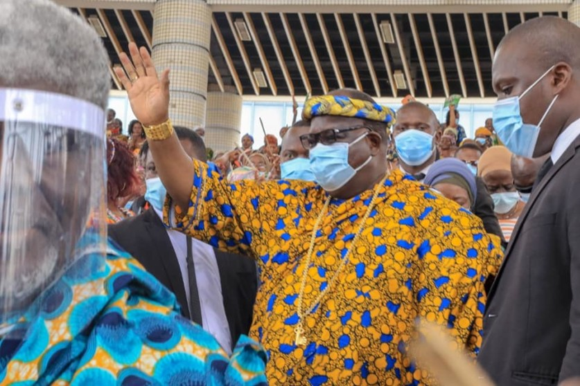 presidentielle-2020-les-femmes-atchans-se-mobilisent-pour-le-president-ouattara