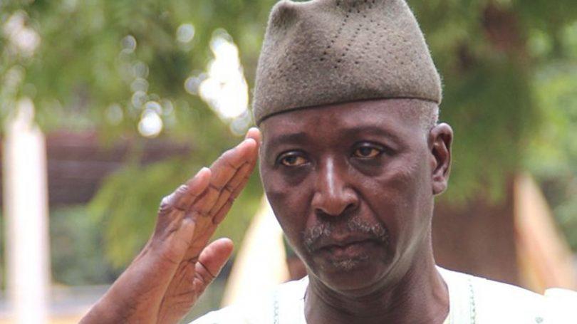 ba-ndaou-nomme-president-malien-par-interim