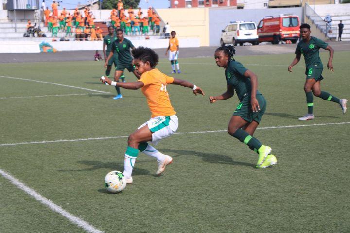 situation-precaire-du-football-feminin-en-cote-divoire-la-fifa-enfonce-la-fif