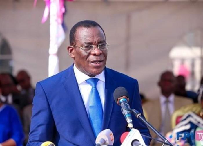 presidentielle-2020-la-donne-a-change-alassane-ouattara-est-desormais-un-homme-seul-affi-nguessan