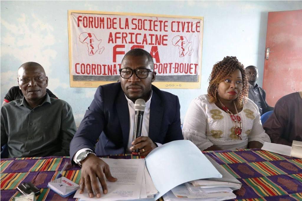 presidentielle-2020-le-forum-de-la-societe-civile-africaine-demande-le-retrait-de-la-candidature-dalassane-ouattara-communique