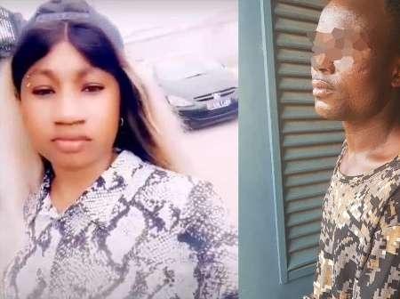 Drame, Abobo, jeune fille assassinée, 15e arrondissement,