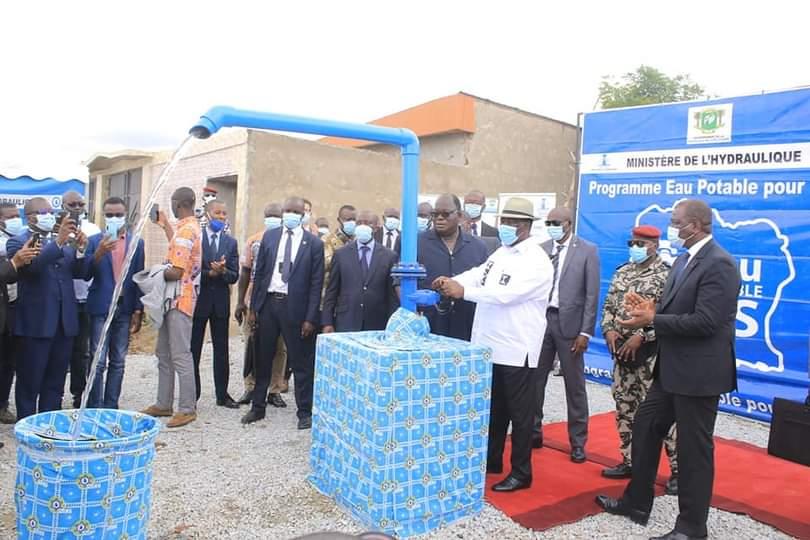 eau-potable-pour-tous-le-reseau-de-renforcement-de-la-capacite-de-sinfra-desormais-en-service