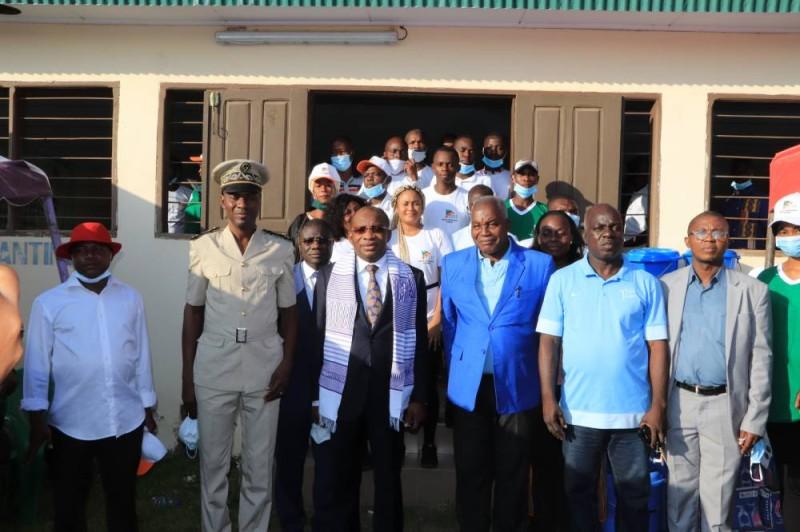 tourisme-et-loisirs-le-ministre-siandou-fofana-promet-la-valorisation-des-atouts-de-la-marahoue