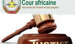 presidentielle-2020-la-cour-africaine-des-droits-de-lhomme-ordonne-la-reintegration-de-gbagbo-sur-la-liste-electorale