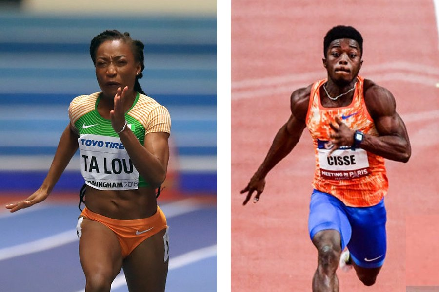 athletisme-diamond-league-2020-ta-lou-et-cisse-gue-brillent-a-doha