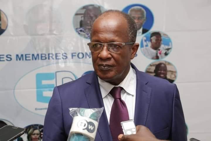 apres-lordonnance-de-la-cour-africaines-eds-appelle-le-gouvernement-a-retablir-laurent-gbagbo-dans-ses-droits