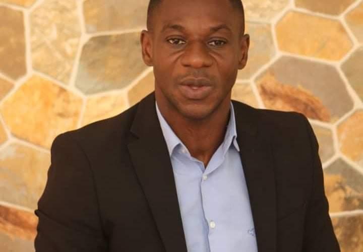 presidentielle-2020-apres-le-rejet-de-sa-candidature-alikari-meite-interpelle-le-president-alassane-ouattara