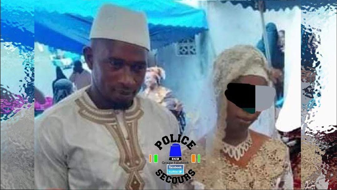 vie-conjugale-encore-un-autre-crime-a-abobo
