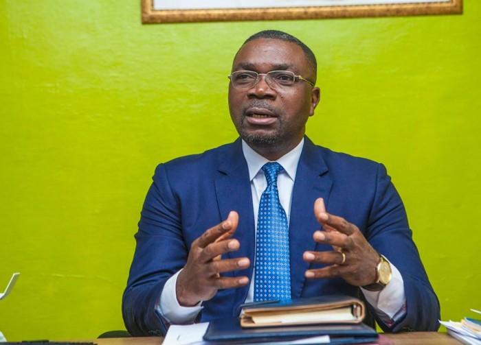 Présidentielle,Plateforme des fonctionnaires,report de l'élection