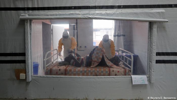 rd-congo-des-agents-humanitaires-de-loms-et-de-plusieurs-ong-accuses-de-chantage-et-dabus-sexuels