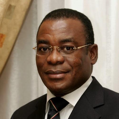 presidentielle-2020-quot-nous-nirons-a-des-elections-que-dans-un-cadre-consensuelquot-affi-nguessan