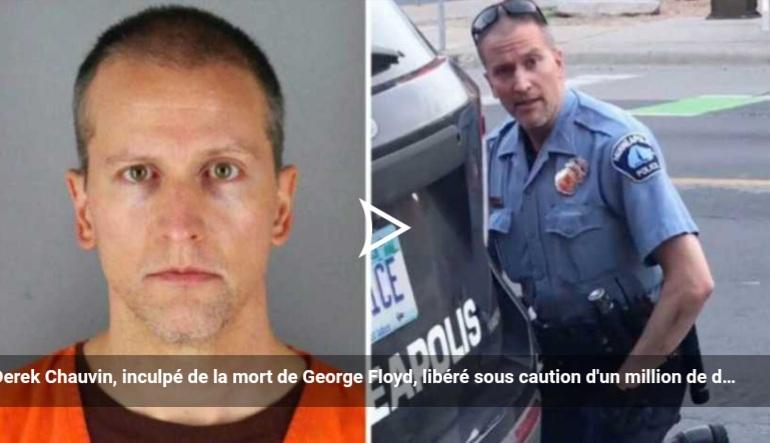 derek-chauvin-le-policier-inculpe-du-meurtre-de-george-floyd-libere-sous-caution