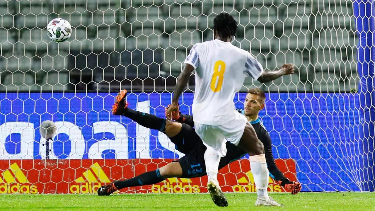 football-africain-les-resultats-des-matches-amicaux-doctobre