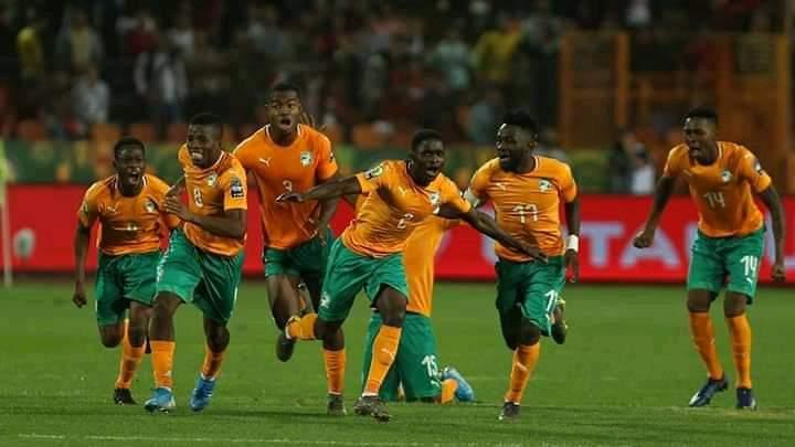 elephants-de-cote-divoire-u23-amical-contre-larabie-saoudite-rififi-a-la-federation-ivoirienne-de-football-fif