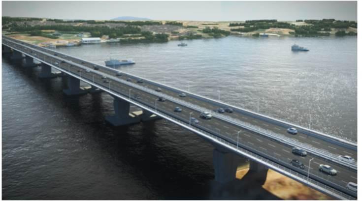4e-pont-dabidjan-la-liberation-des-emprises-a-yopougon-et-attecoube-commence-lundi-prochain