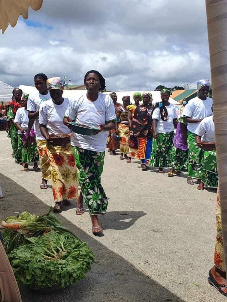 journee-mondiale-de-la-femme-rurale-la-sodexam-forme-les-femmes-sur-le-changement-climatique-et-la-securite-alimentaire