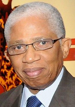 Marcel Zadi Kessy,décédé,CIE,SODECI,Conseil économique et social