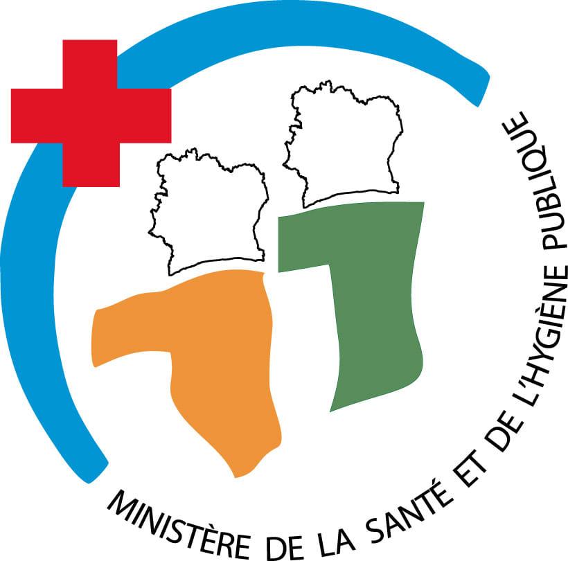 Covid-19,Point de la situation,Mercredi 14 octobre,Ministère de la Santé,Aka Aouélé