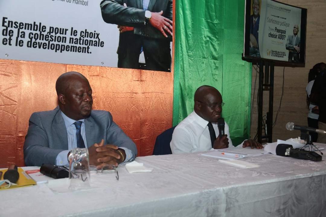 presidentielle-2020-ouattara-dramane-dit-od-coordinateur-delegue-du-rhdp-du-plateau-vante-les-merites-de-son-candidat