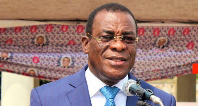 presidentielle-2020-voici-les-consignes-du-front-populaire-ivoirien-a-ses-militants